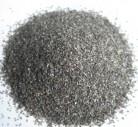 碳化硅_碳化硅用途_碳化硅价格_碳化硅制品